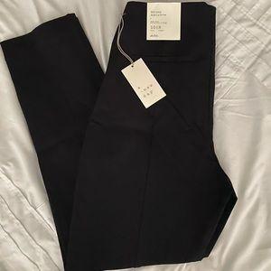 Skinny ankle dress pants NWT